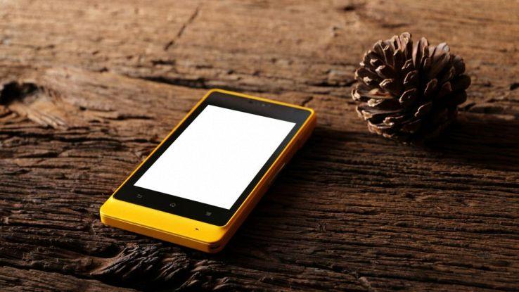 Cinque modi fantasiosi per riciclare il vecchio smartphone