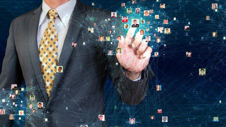 Cos'è l'ingegneria sociale, come riconoscerla e come difendersi