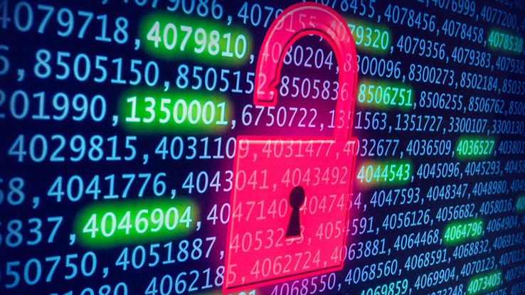1,4 miliardi indirizzi e-mail pubblici trapelati per sbaglio