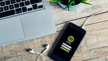 Spotify: l'aggiornamento non piace agli utenti e crea continui bug