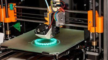 Le stampanti 3D ricostruiscono le scene del crimine di Hong Kong