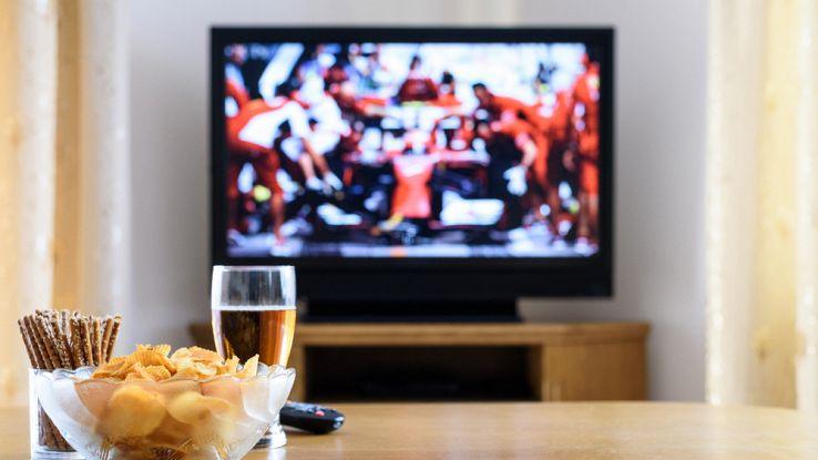 Come guardare la MotoGP e la Formula 1 in diretta streaming