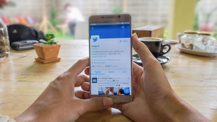 Twitter aggiorna i suoi algoritmi per combattere troll e profili falsi