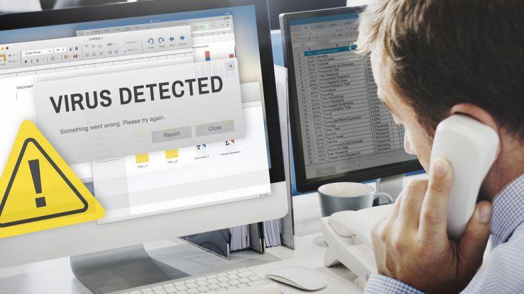 L'antivirus per Mac amico degli hacker a causa di una falla