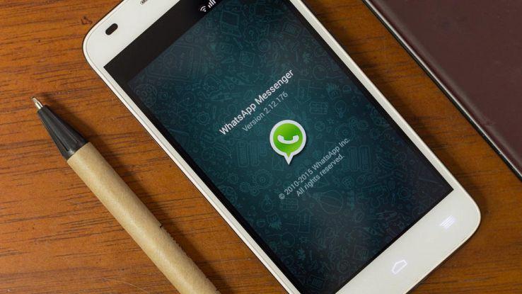 WhatsApp per il Business, al via i primi test ufficiali