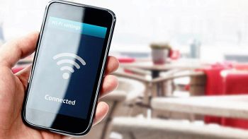 Connessione WiFi instabile: alternative quando Internet e down
