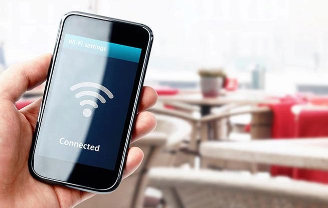 Connessione WiFi instabile: alternative quando Internet e down