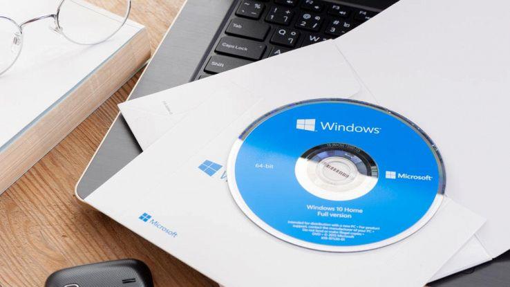 Windows 10 Creators Update arriva l'11 aprile: cosa è e cosa cambia