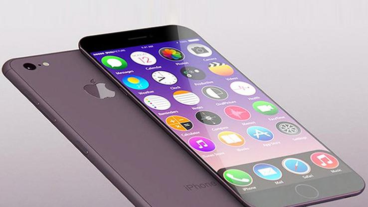 IPhone 8, uscita rimandata. Fornitori in ritardo