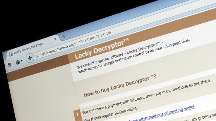 No More Ransom, altri 15 free tool per sconfiggere i ransomware