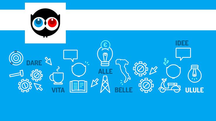 Ulule, arriva anche in Italia il crowdfunding per startup di successo