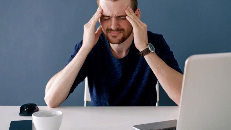 Occhiali, dispositivi e applicazioni per non affaticare la vista
