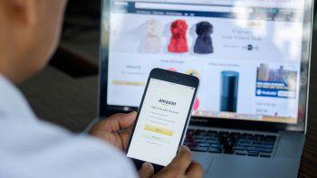 Come tracciare i cambiamenti di prezzo su Amazon