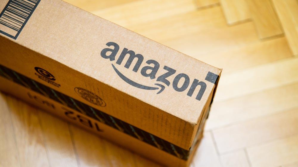 Parlare con Operatore Amazon: Numero verde
