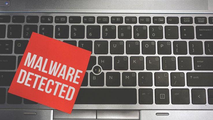 I migliori software di backup e sicurezza per AV-TEST