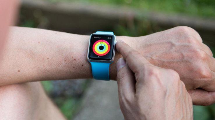 Apple Watch, il nuovo modello combatterà il diabete