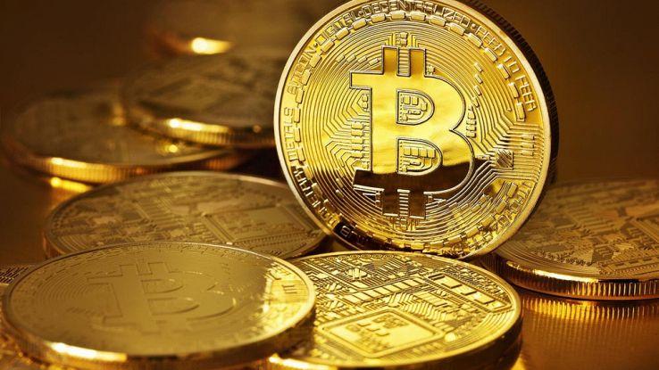 Cosa sono i bitcoin e perché valgono più dell'oro
