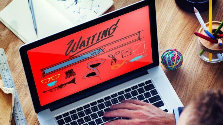 Come velocizzare il caricamento delle pagine web