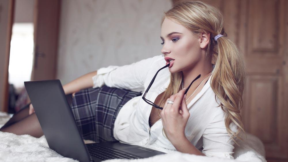 filmino erotico e chat gratis net