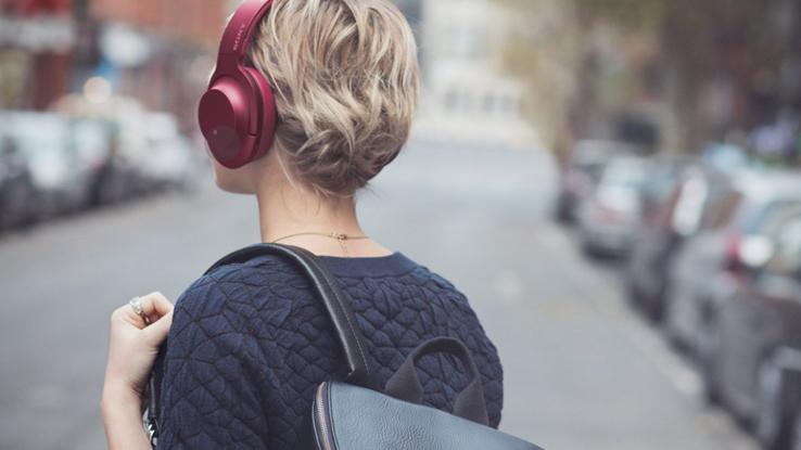 Come scegliere le cuffie Bluetooth