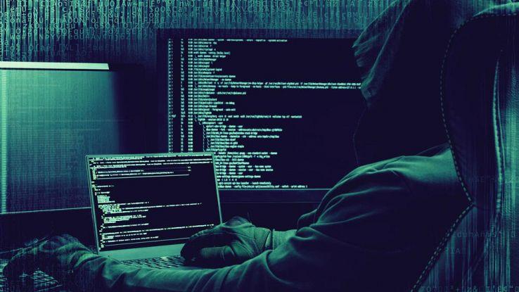 Aziende italiane e sicurezza: la più grande paura è il cyberspionaggio