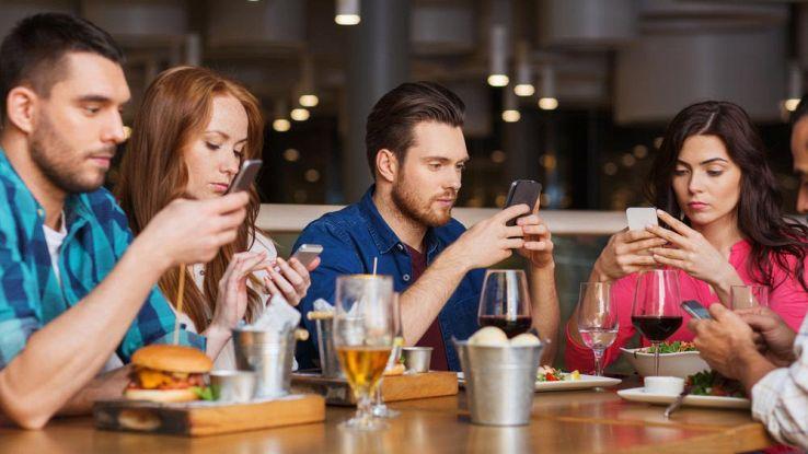 Digital Detox Day, l'evento che aiuta a riconnettersi con la vita
