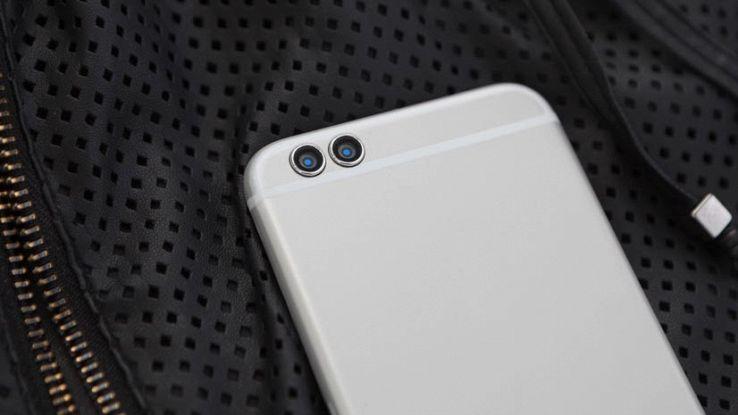 A cosa serve la doppia fotocamera degli smartphone