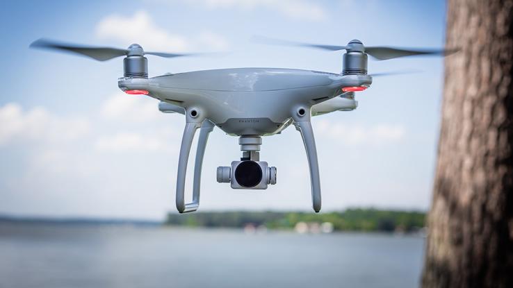 7 cose da considerare prima di acquistare un drone