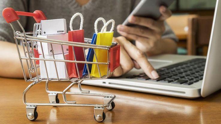 I 5 segreti per avere un e-commerce di successo