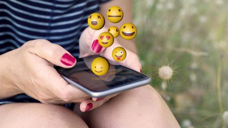 Le migliori tastiere Android per amanti di GIF ed emoji