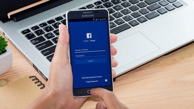 Quattro alternative leggere alle app Facebook e Twitter