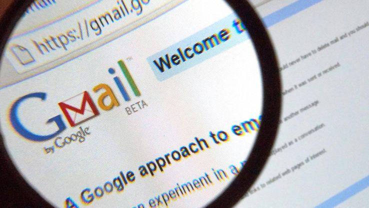 Come cancellarsi dalle mailing list con Gmail Unsubscriber