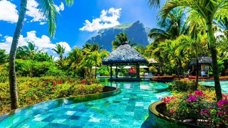 DayUse, il sito per prenotare hotel di lusso per alcune ore
