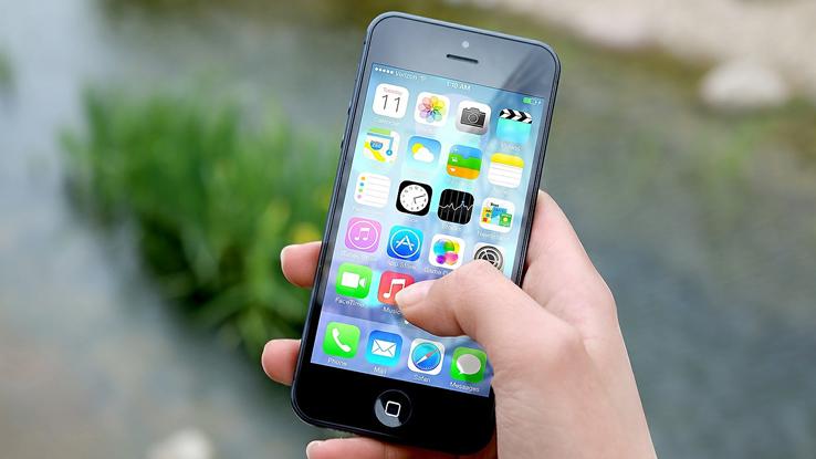 App Store, dalla prossima settimana le app costeranno di più