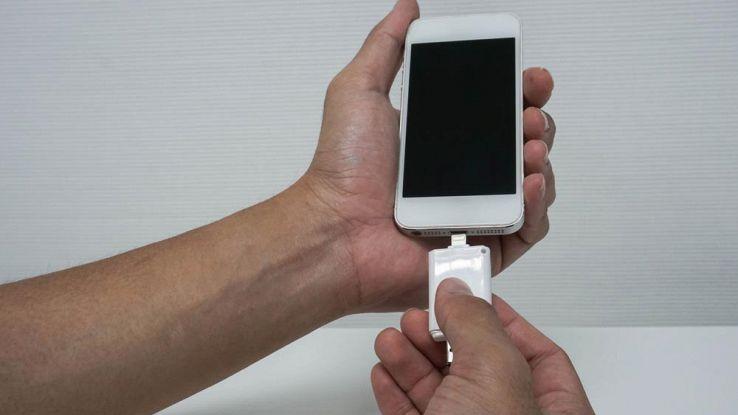 Come sopravvivere con un iPhone con solo 16 gigabyte di memoria