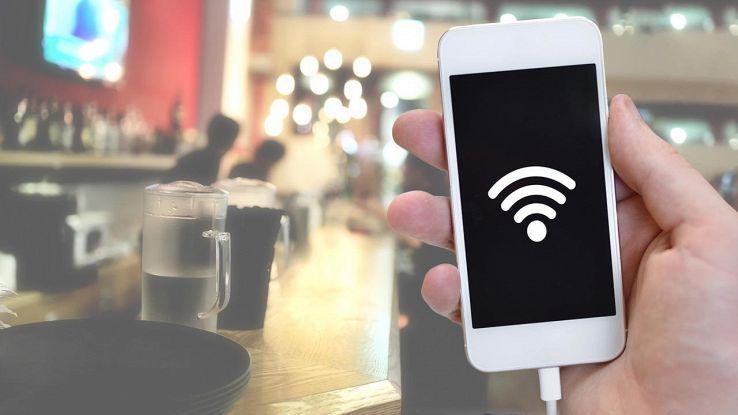 iphone-wifi