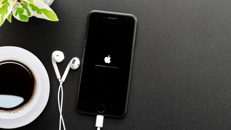 Il nuovo iPhone costerà davvero 1000 euro?