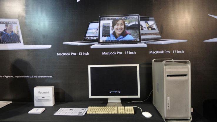 È meglio un Mac o un PC? Pro e contro in una lotta ad armi pari