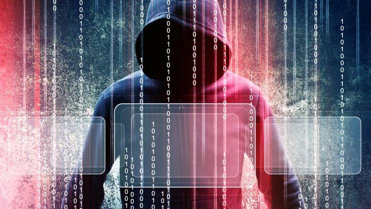 Allarme sicurezza informatica: colpiti 300 mila dispositivi IoT