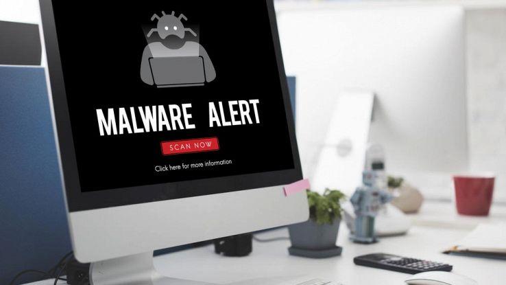 Avete un Mac? Non siete più al sicuro: i malware sono in aumento