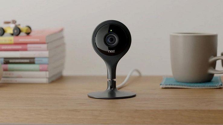 Come scegliere una videocamera per la sicurezza domestica