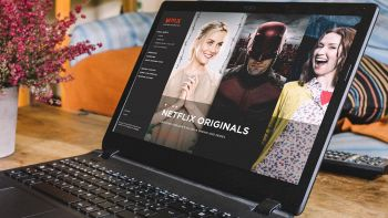 "Netflix ricattata: pubblicate le puntate di ""Orange is the new black"""