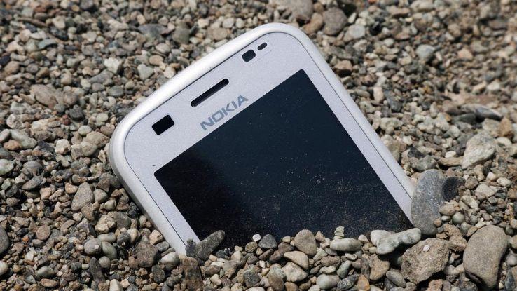 Nokia 9, in arrivo a fine luglio a 749 euro