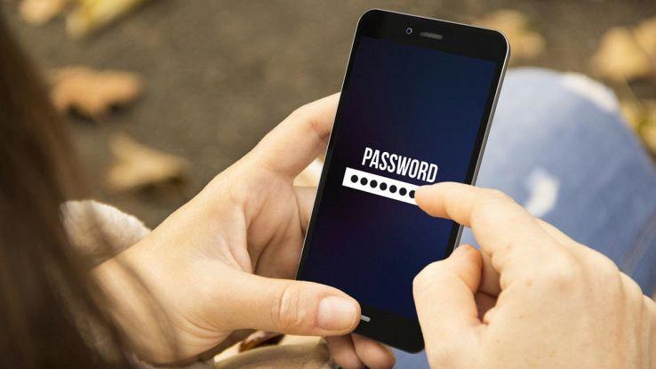password-sicure