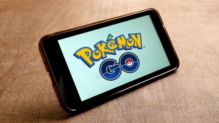 Pokemon Go, dopo un anno persi l'80% dei giocatori