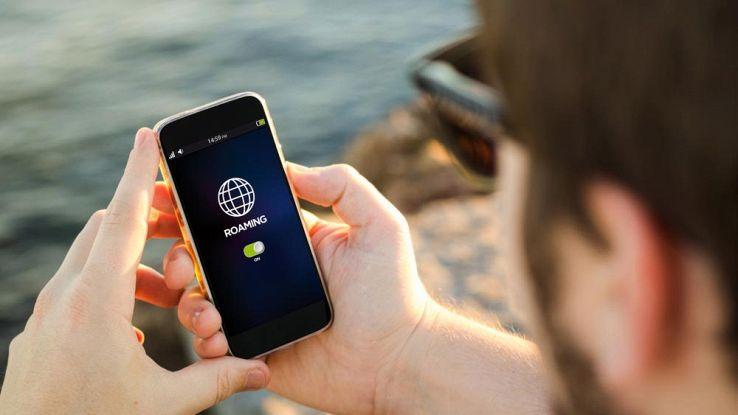 Fine roaming in Europa, per i clienti Tre l'addio a inizio maggio