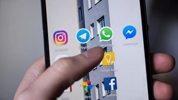 7 app e widget per personalizzare lo schermo Android