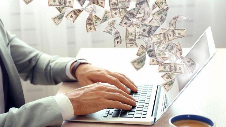 Come fare soldi con i video YouTube
