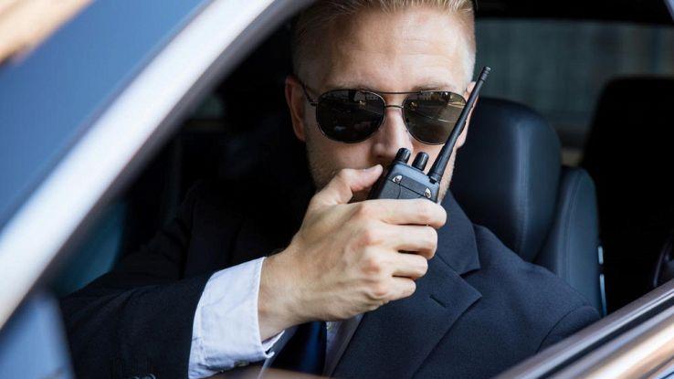 L'app per le spie che puoi scaricare sul telefono (ma non usare)