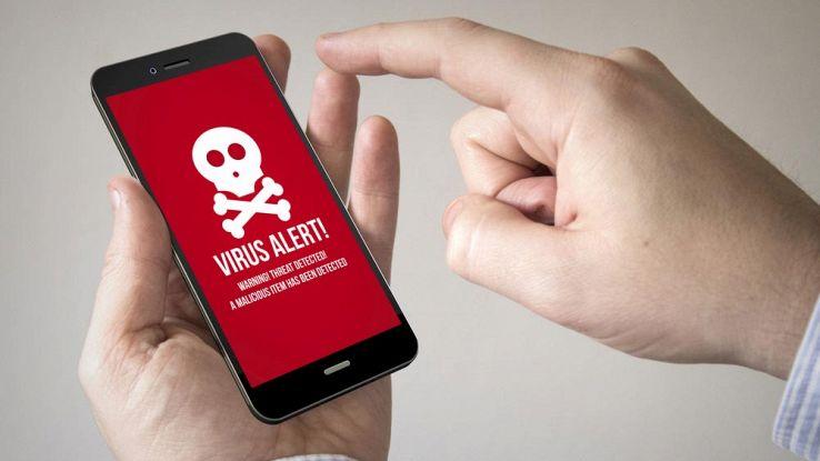 FalseGuide, il malware Android che ha infettato milioni di utenti